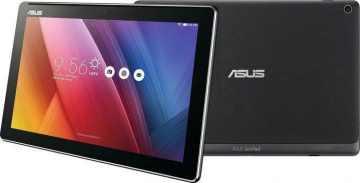 ASUS ZenPad 10 Manual