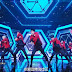160618 EXO - Monster and MC Chanyeol at MBC Music Core Full Cuts HD + Download