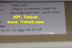 ASWAN SIREGAR - DKI Jakarta ( Rabu, 27 September 2017 )