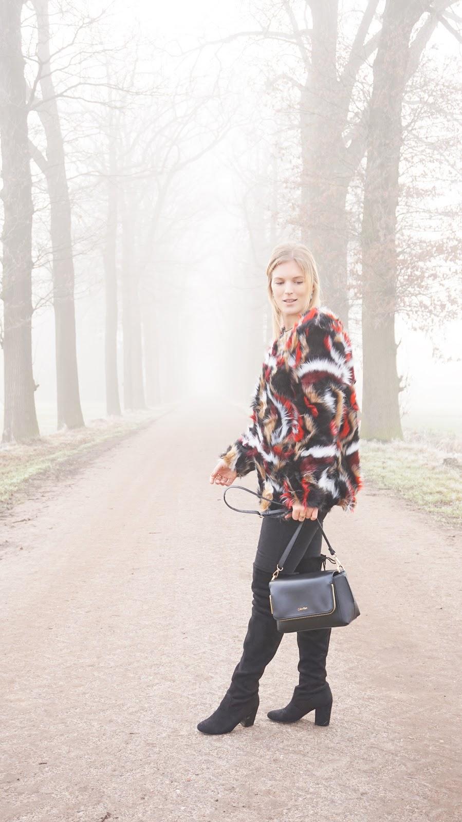 DSC02956 | Eline Van Dingenen