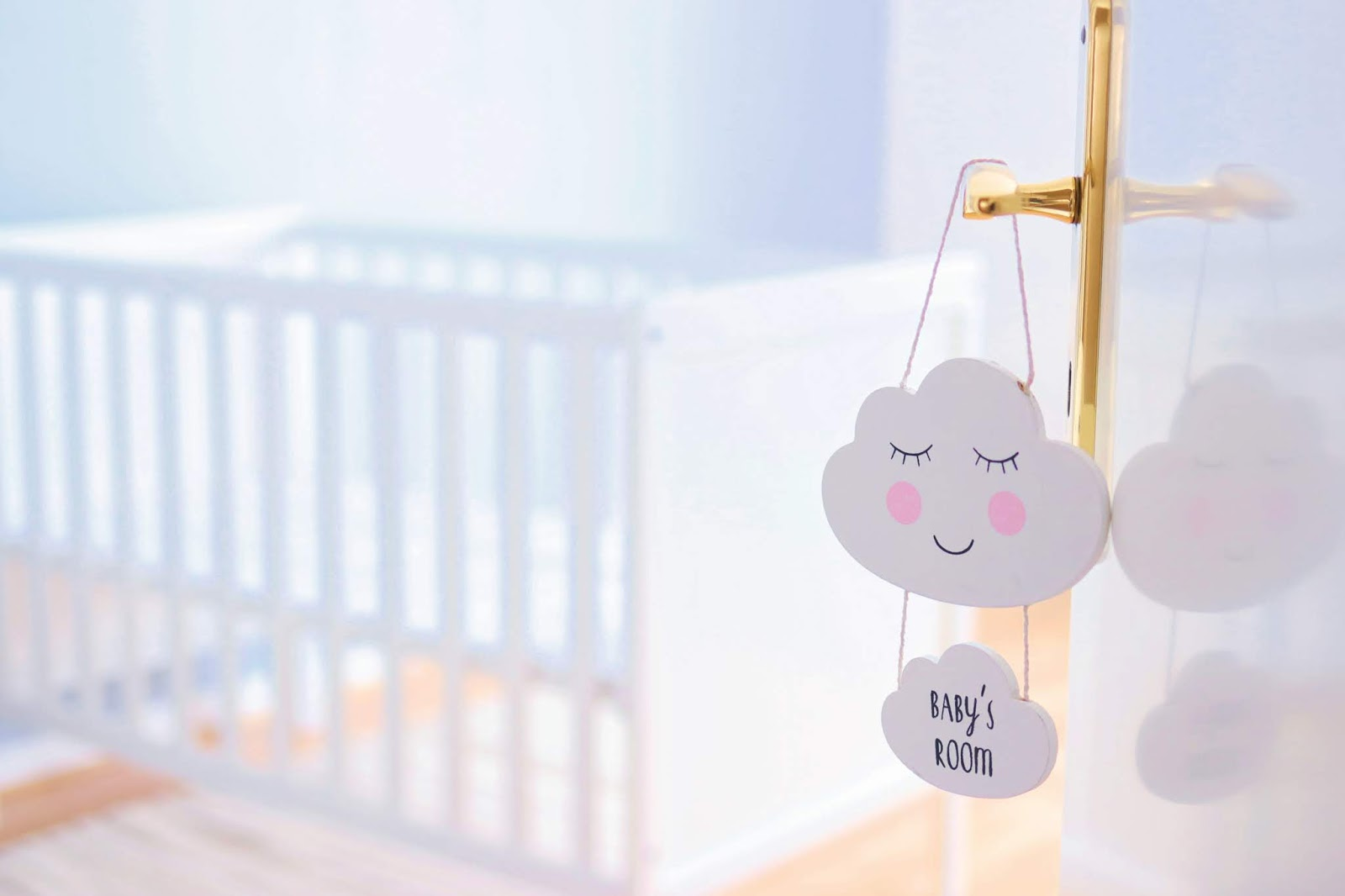 symptomes astuces comment faire expérience deuxième trimestre grossesse maternité douleurs box tiniloo abonnement
