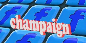 7 Bocoran supaya Kampanye Iklan di Facebook Lebih Efektif