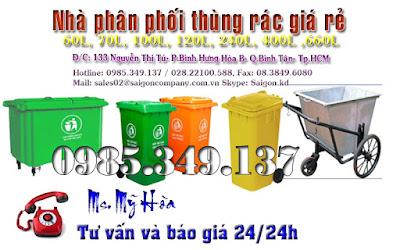 thùng-rác-nhựa-120l