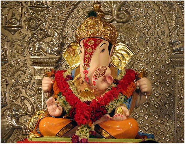 images-ganpati vinayak photos Gallery गणपती फोटो new  ganesh_chaturthi_hd_wallpape photos-wallaperr-pictures-of-ganesh-bhagvan