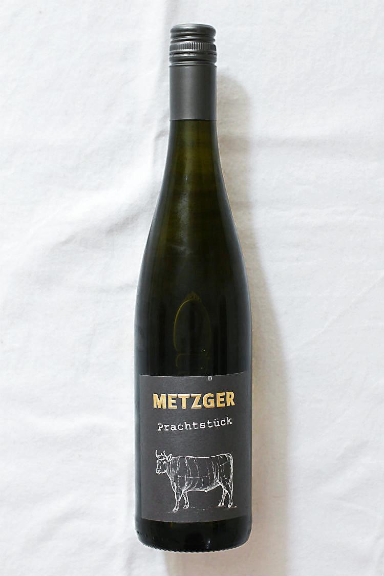 Metzger Prachtstück zu: Rezept für perfekte Hollandaise zum weißen Spargel mit passender Weinempfehlung {Spargelweine unter 10 Euro} | Arthurs Tochter kocht. Der Blog für Food, Wine, Travel & Love