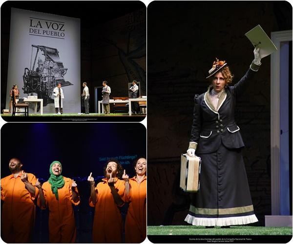 obras-políticas-imperdibles-del-Festival-Iberoamericano-Teatro
