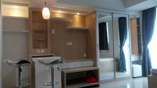 paket-biaya-interior-apartemen-studio-furnish