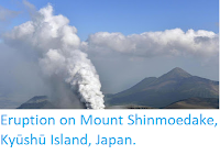 http://sciencythoughts.blogspot.co.uk/2017/10/eruption-on-mount-shinmoedake-kyushu.html