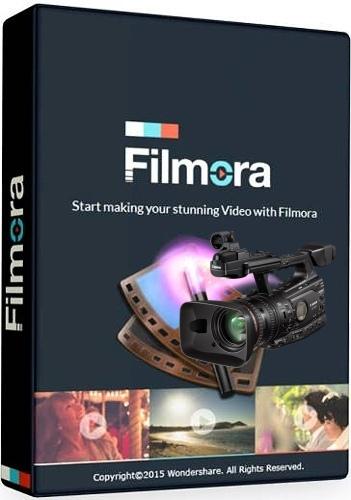 Filmora Video Editor Registration Code Archives