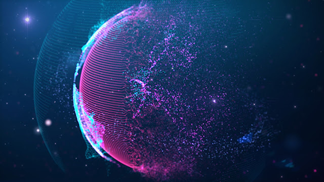 Download redgiant trapcode suite complete for free [full version
