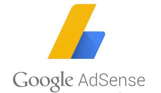 Реклама google adsense как заработать