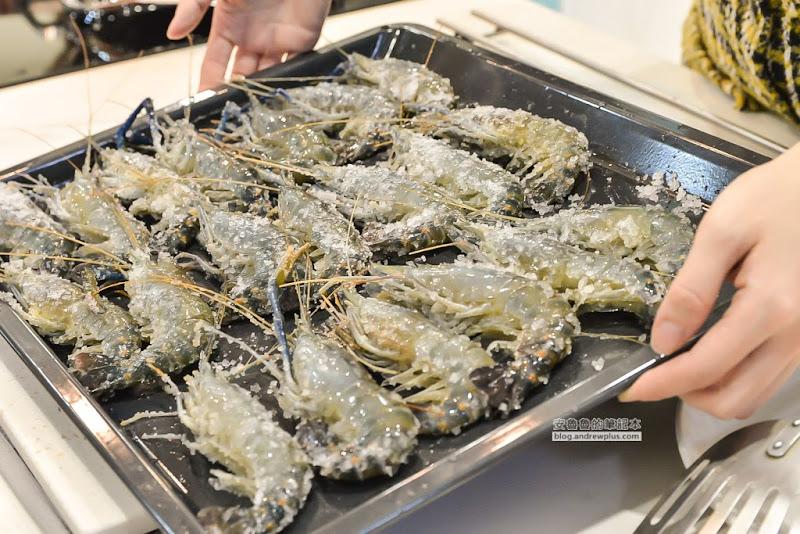 duan-thai-shrimp-46.jpg