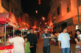 Waroeng Semawis