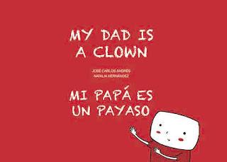 http://nubeocho.com/index.php/es/catalogo/59-mi-pap-es-un-paya