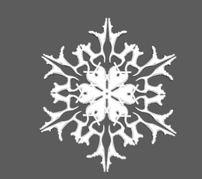 this animation process taught me how to set key frames in maya for each snowflake i also learned how to make the snowflakes turn as they fall by rotating