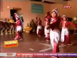 [Image: Topik+ANTV+Kampung+Seni+Yudha9.jpg]