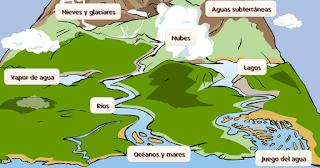 http://www.primerodecarlos.com/SEGUNDO_PRIMARIA/enero/tema2/actividades/cono/agua/agua.swf
