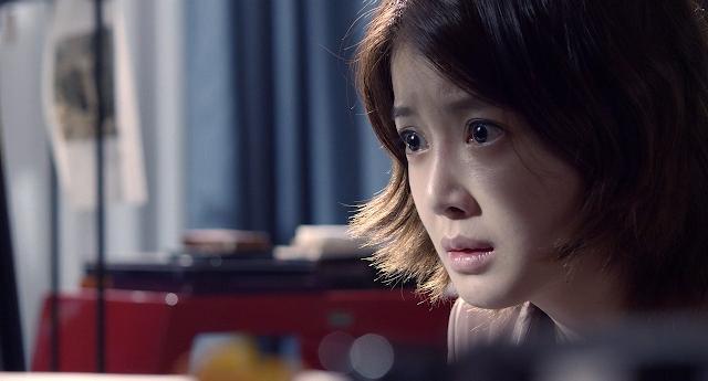 Yong Hwa Shin Hye dating bewijs Lee Seung GI de datering van 2013