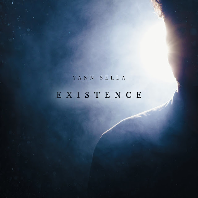 "Yann Sella Unveils New Single ""Existence"""