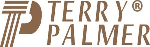 brand asli indonesia terry palmer