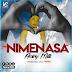 Audio: Amiry – Nimenasa mp3 download