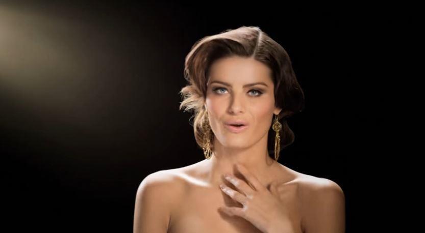 Canzone Stroili Oro pubblicità Vèstiti Stroili - Musica spot Dicembre 2016