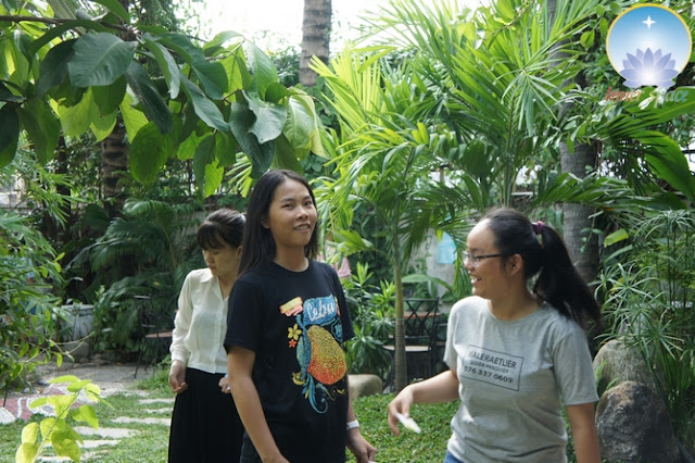 CHAT-LUONG-SUY-NGHI-QUYET-DINH-CHAT-LUONG-CUOC-SONG