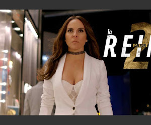 La Reina del Sur Temporada 2 Capitulo 23 jueves 23 de mayo 2019