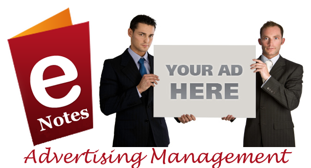 MBA Subject Notes - Advertising Management