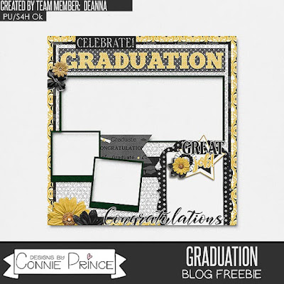 https://3.bp.blogspot.com/-CkDnzo-pP0s/XsfuRxa2n4I/AAAAAAAA1ho/cD_1uJ5pi5E0JHsCMTwENANLIc8LKgtxgCK4BGAYYCw/s400/cap_DS_Graduation_qp2-preview.jpg