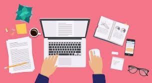 Tips Supaya Blog Gampang Diterima Oleh Google