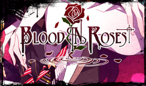 http://otomeotakugirl.blogspot.com/2015/07/shall-we-date-blood-in-roses-main-page.html