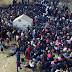 Λύση της στιγμής! Με νέα hot spots και bonus 1.000 ευρώ η κυβέρνηση επιδιώκει να λύσει το μεταναστευτικό