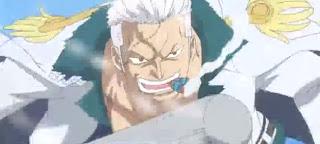 Assistir - One Piece 587 - Online