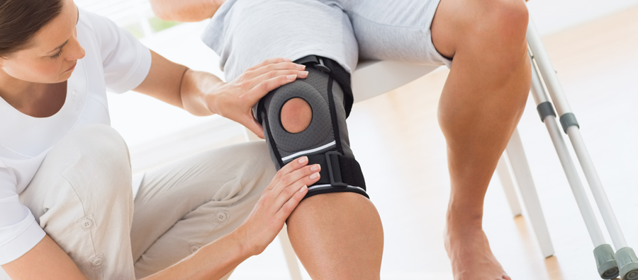 Physiotherapy: Who Can Benefit from It?