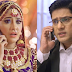 Kartik and Naksh's major face off over MMS truth In Star Plus Yeh Rishta Kya Kehlata Hai