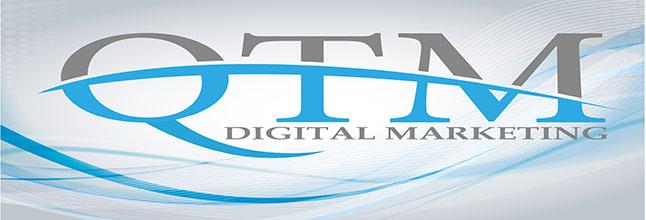وظائف خالية فى شركة QTM Digital فى مصر 2020