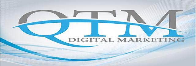 وظائف خالية فى شركة QTM Digital فى مصر 2019