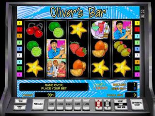 Вулкан удачи casino