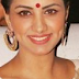 Rukmini Maitra age, biography, date of birth, dev, images, photos, movie, facebook, model, bengali actor
