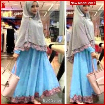 BJR115 B Baju Muslim Murah Murah Grosir BMG