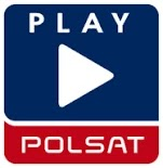 polsat play online