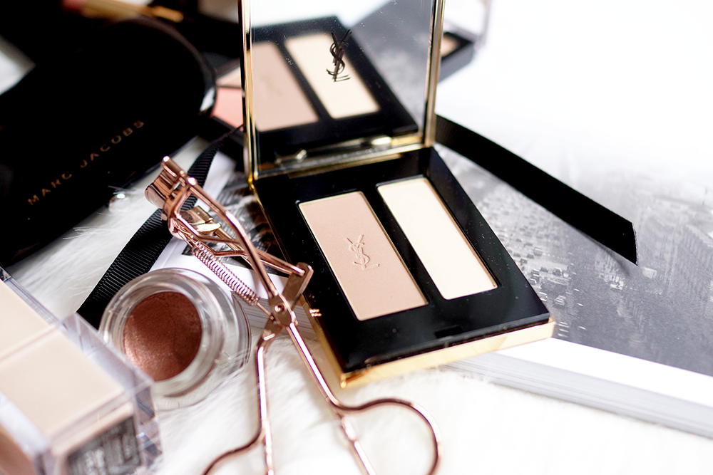 2016-favourites-makeup-barely-there-beauty-blog-ysl-contour-review-marc-jacobs-air-blush