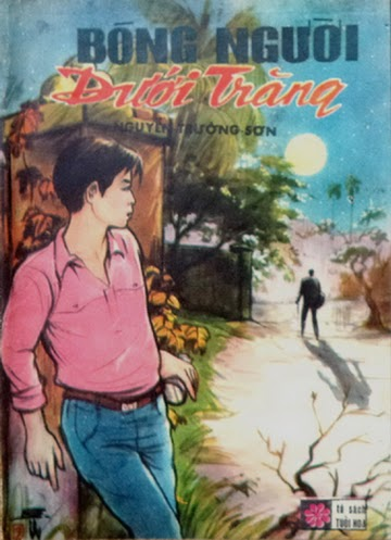 https://tuoihoandmore.blogspot.com/2013/09/bong-nguoi-duoi-trang.html