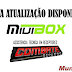 Miuibox GT HD Atualização 15/10/18