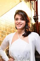 Mannara Chopra in Beautiful Cute Sensual Whtie Designer Dress ~  Exclusive Pics 009.jpg