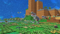 Birthdays The Beginning Game Screenshot 15