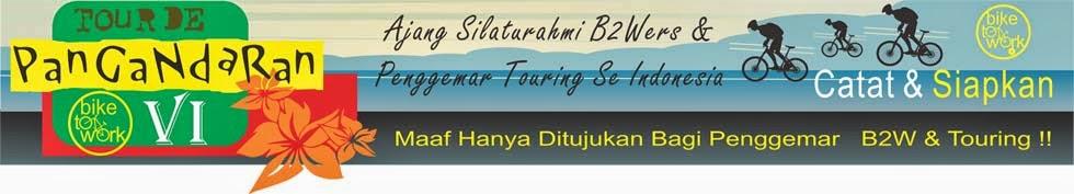 http://www.nusapedia.com/2015/01/tour-de-pangandaran-2015.html