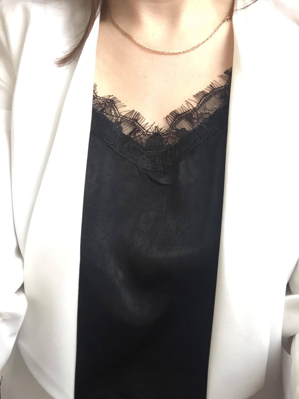 bluzka zaful