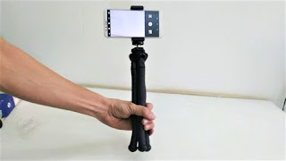 Best Gorillapod for Smartphone, DSLR & Action (Fotopro Tripod), Fotopro uFO+2 tripod unboxing, Fotopro uFO+2 review & testing, best mini tripod, best gorillapod for smartphone dslr & action camera, best tripod for vlog, best gimble, 2019 flexible tripod, fotopro tripod, best quality tripod, bluetooth mini tripod, blueooth selfie stick, table tripod, gorillapod for smartphone,   Fotopro uFO+2 Gorillapod for Smartphone, DSLR & Action Camera #FotoproTripod #Gorillapod   Fotopro uFO+2,  Fotopro uFO Plus, Fotopro Panorama, Fotopro Mogo tripod,